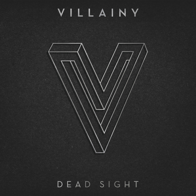 Dead Sight by Villainy image
