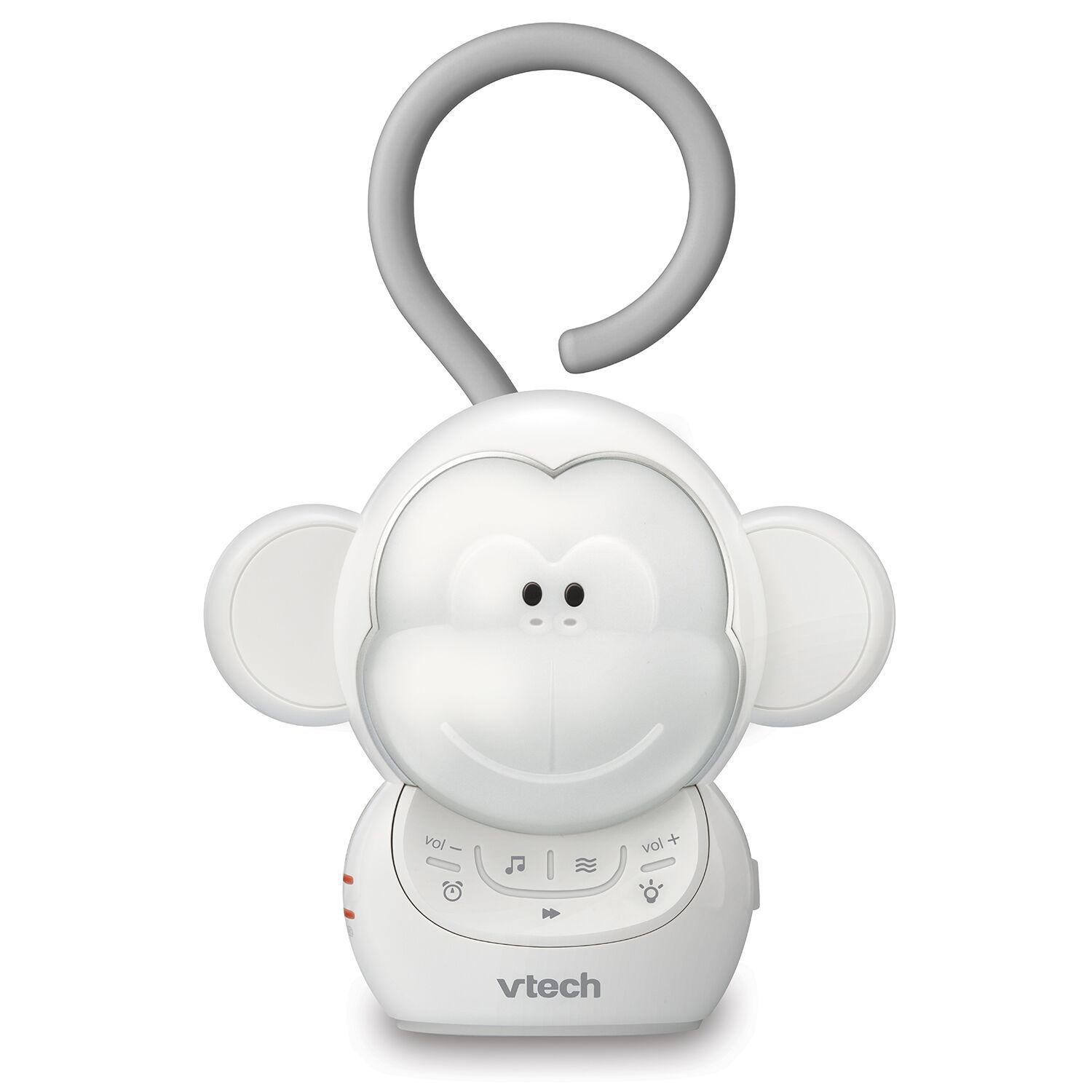 VTech Safe & Sound Portable Soother image