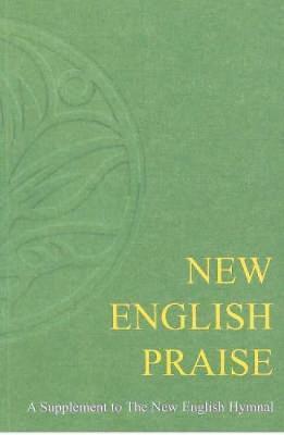 New English Praise