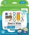 Leapstart: Mr. Pencil's Read & Write - Activity Book (Level 2)