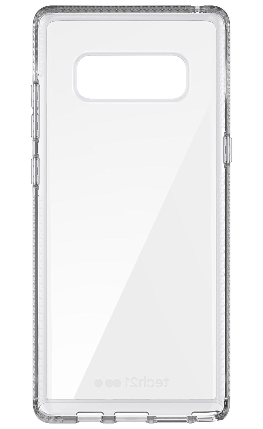 Tech21 Pure Clear Note 8 image