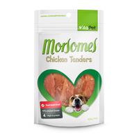 Vitapet: Morsomes Chicken Tenders (100g)