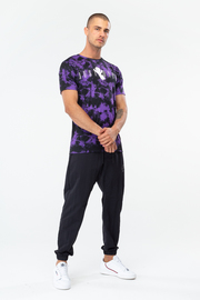 Just Hype: Mens T-Shirt - Just Hype Casper XL image