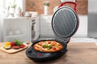 Kogan: Multifunction Pizza Maker & Grill