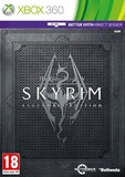 The Elder Scrolls V: Skyrim Legendary Edition for Xbox 360