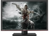 """24.1"""" Asus High Resolution Color Accurate Monitor"""