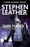 Dark Forces by Stephen Leather