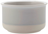 Maxwell & Williams Artisan Round Bowl - Cloud Blue (10 x 5.5cm)