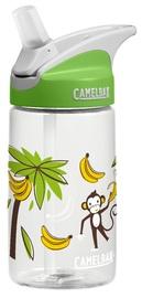 CamelBak: Eddy Kids - Monkey Around (400ml)