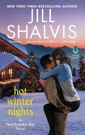 Slow Winter Nights by Jill Shalvis