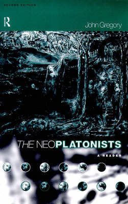 The Neoplatonists by John Gregory image