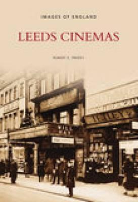 Leeds Cinemas by Bob Preedy image