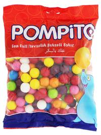 Pompito Gumballs (1kg)