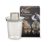 Closer to Nature Milk Powder Dispenser - 6 Pack