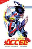 Accell Vol. 1 by Joe Casey