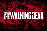 Overkill's The Walking Dead for PC Games