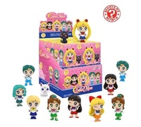 Sailor Moon - Mystery Minis - [Specialty Store Ver.] (Blind Box)