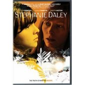 Stephanie Daley on DVD