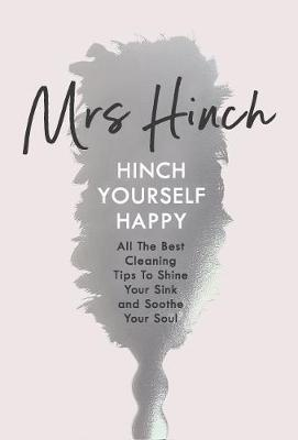 Hinch Yourself Happy by Hinch