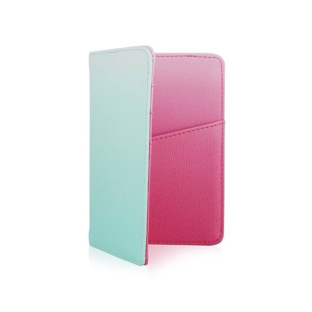 NPW Gifts: Rainbow - Travel Wallet