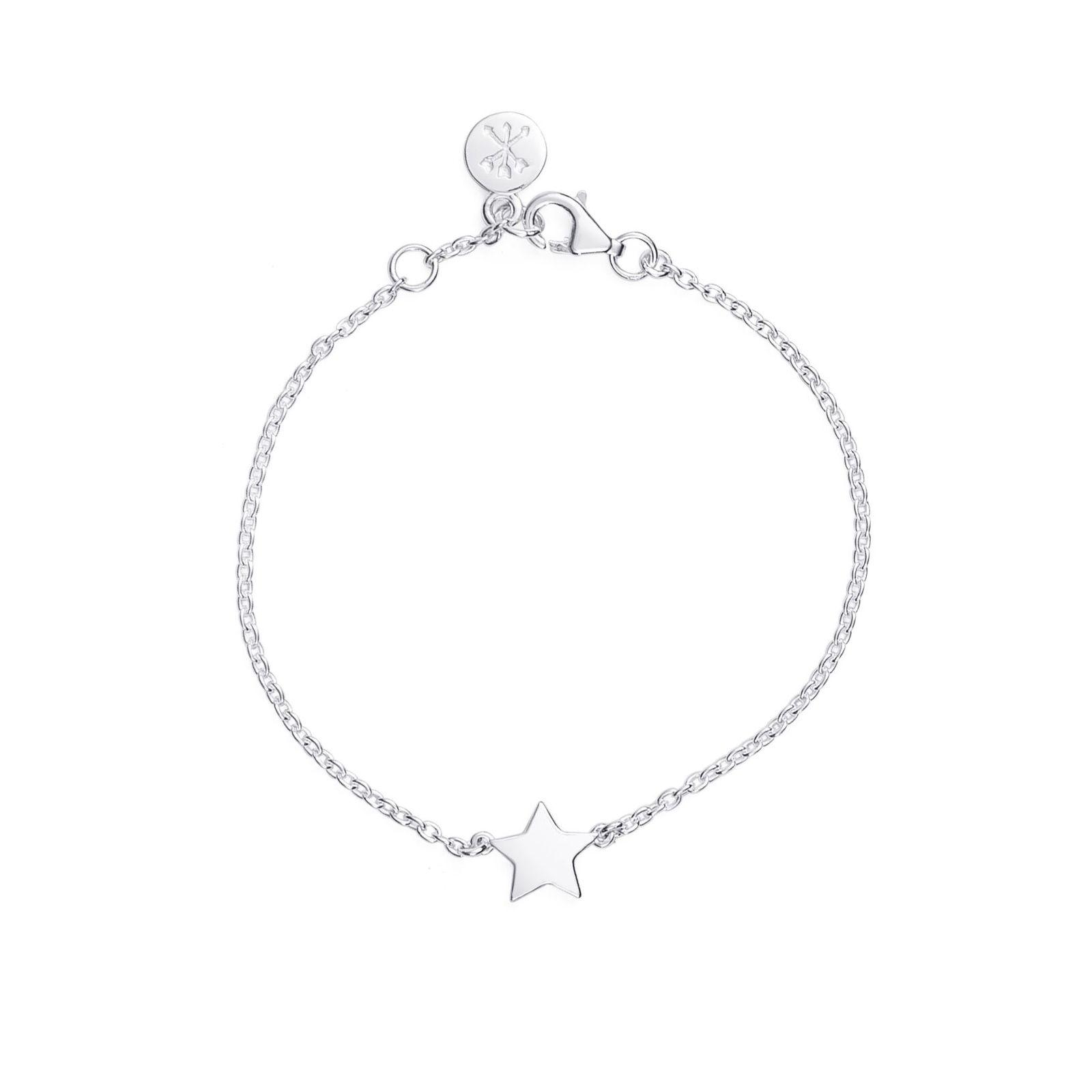 Bo + Bala: Wish Bracelet image