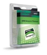 AMD SEMPRON 3000+ SKT754 RETAIL PACK WITH FAN image
