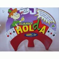 Winning Hand Card Holder (Junior)