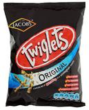 Jacob's Twiglets Original (45g)