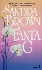 Fanta C by Sandra Brown image