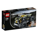 LEGO Technic - Quad Bike (42034)