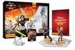 Disney Infinity 3.0: Star Wars Starter Pack for Xbox 360
