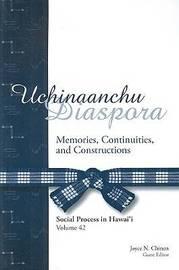 Uchinaanchu Diaspora image