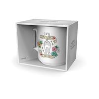 Say Anything Mug - My Gift To You image