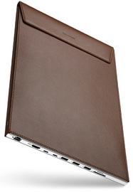 """DockCase A1 for MacBook 13"""" - Coffee"""