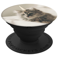 PopSockets - Unicat