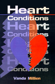 Heart Conditions by Vanda Millien image