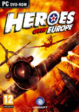 Heroes over Europe for PC Games