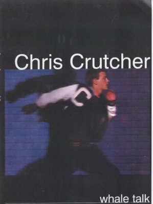 Whale Talk by Chris Crutcher image