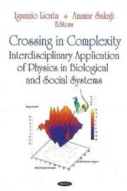 Crossing in Complexity image