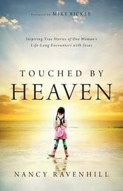 Touched by Heaven by Nancy Ravenhill