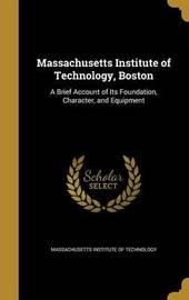Massachusetts Institute of Technology, Boston image