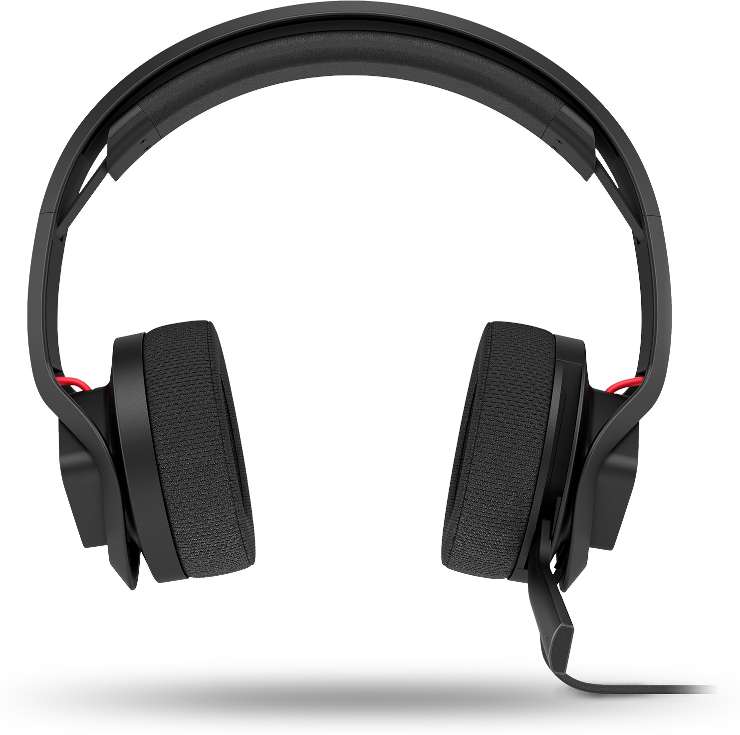 OMEN Mindframe Gaming Headset for PC image
