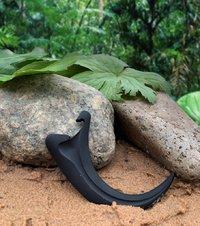 Jurassic Park: Premium Bottle Opener - Velociraptor Claw image
