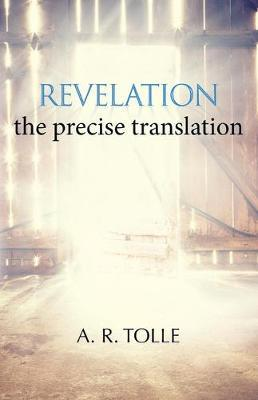 Revelation by A.R. Tolle
