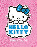 Hello Kitty - Annual 2014