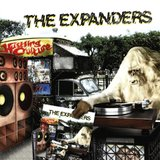 Hustling Culture by The Expanders