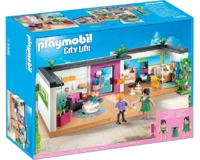Playmobil - Guest Suite (5586)