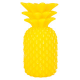 Sunnylife Wax Lamp - Pineapple