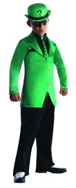 DC Comics: Kids Riddler Costume (Medium)