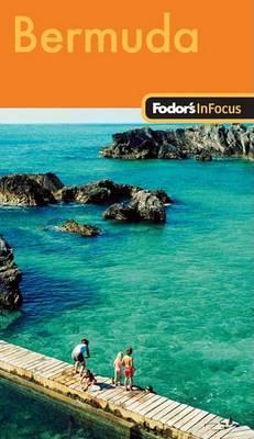 Fodor's in Focus Bermuda image